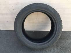 Шина R18 Шины и диски Шины R18 235/50 [23174]