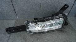 Противотуманная фара левая Lexus NX Оригинал Япония 78-7 рестайл.