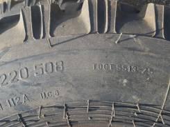 Колеса 220-508