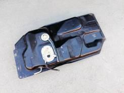 Бак топливный Toyota Ipsum SXM10