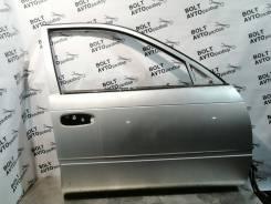 Дверь передняя правая Toyota Sprinter Van [67111-12610]
