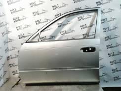 Дверь передняя левая Toyota Sprinter Van [67112-12460]