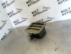 Клапан вентиляции Toyota Sprinter Van [62930-13010]