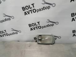 Плафон потолка центральный Toyota Sprinter Van [81240-12051-B0]