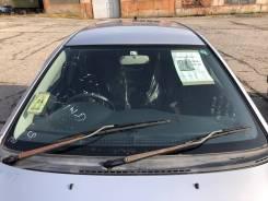 Стекло лобовое Toyota Corolla