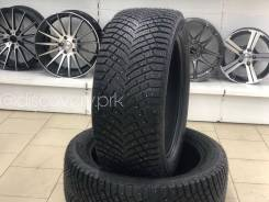 Michelin X-Ice North 4, 275/45 R20 110T