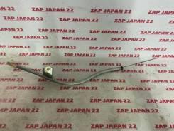 Щуп ДВС Toyota RAV4 ACA21, 1AZ-FSE