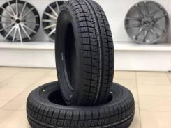 Bridgestone Blizzak Revo GZ, 185/65 R15 86S