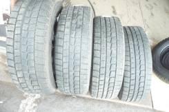 Dunlop Winter Maxx, 195/60 R15