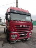 Iveco Stralis, 2011
