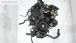 Двигатель Citroen Berlingo 2002-2008, 1.6 л, дизель (9HX)