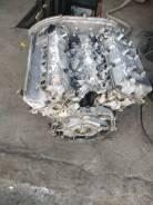Двигатель Nissan Cefiro PA32, VQ25DE