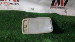 Плафон салона Toyota MarkII Chaser, Cresta LX90, GX90, JZX90