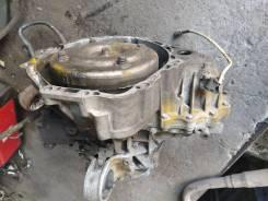 АКПП Nissan Cefiro. PA32, WPA32