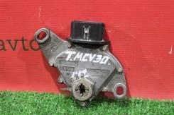 Датчик положения селектора Toyota Windom MCV30, 1MZ-FE. Контрактный!