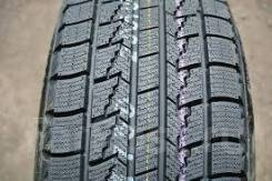 Nexen Winguard Ice Plus, 205/55R16