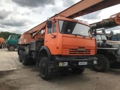 Сваебойная машина 681300 (КОК-12-1.1.1-01, УГМК-12), 2012