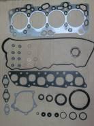 Комплект прокладок двс 4D68 MD971654