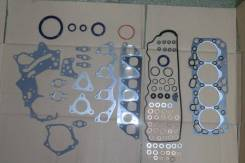 Комплект прокладок двс 4D68 4D68T MD971654