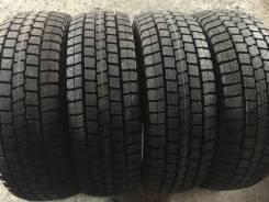 Dunlop DSV-01, LT 215/70 R15