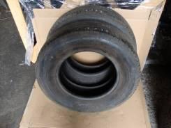 Hankook Radial RA07, 245/70 R16