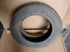 Hankook Winter i*Pike, 195/65 R15