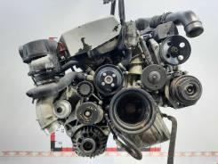 Двигатель (ДВС) Mercedes W208 (CLK Class) (1997-2002) [111982]