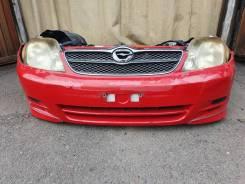 Ноускат Fielder nze121 Allex nze121 Corolla Runx 1 Модель