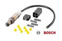 Датчик кислородный универсальный Bosch 0 258 986 507 Hyundai / KIA