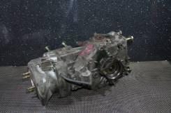 Toyota Ipsum ACM26 (II) Редуктор (Электромуфта) (Контрактный)