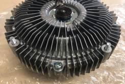Термомуфта вентилятора Toyota 16210-38070