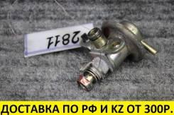 Регулятор давления топлива Toyota 3S/4S контрактный