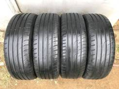 Toyo Proxes CF2 SUV, 225/55 R19