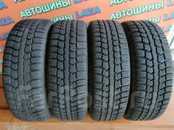 Pirelli Winter Ice Control, 185/60 R15