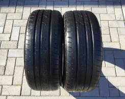 Bridgestone Ecopia, 225/45 R18