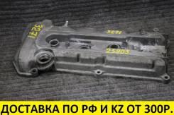 Крышка клапанов Suzuki M16A/M18A/M13A/M15A контрактная