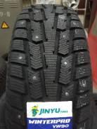 Jinyu YW90, 175/70 R14 88T XL