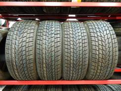 Toyo Open Country G-02 Plus, 255/50 R19, 285/45 R19