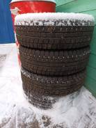 Hankook Winter I*cept W605, 185/70 R14