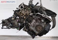 Двигатель Honda Prelude 1992, 2.3 л, бензин (H23A2)
