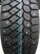 Gislaved Nord Frost 200 ID, 195/65 R15 95T XL