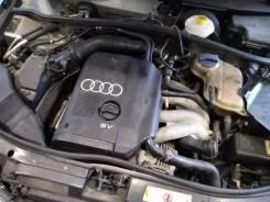 Двигатель Audi ADR 1.8 литра Audi A4