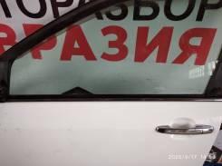 Стеклоподъемный механизм передний левый Toyota Corolla Runx