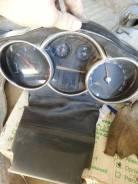 Панель приборов Chevrolet Cruze 2010 [95981269]