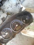 Панель приборов Hyundai Santa Fe II [940032В530]