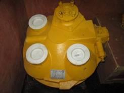Гидротрансформатор XJ315X