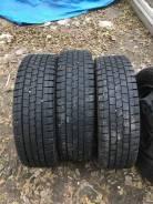Dunlop SP LT 02, 205/60 R17.5