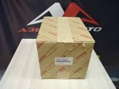 Топливный фильтр 1ARFE - Lexus RX270 AGL10 '08 77024-48060