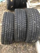 Dunlop Winter Maxx LT03, 205/60 R17.5