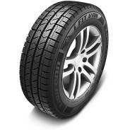 Laufenn I FIT VAN LY31, C 235/65 R16 115/113R